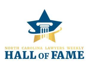 NC-Hall-of-Fame-ed-knox