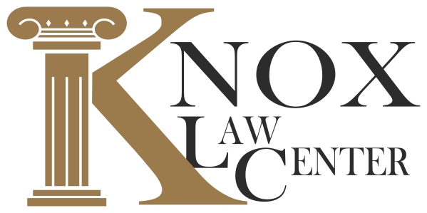 Knox Law Center