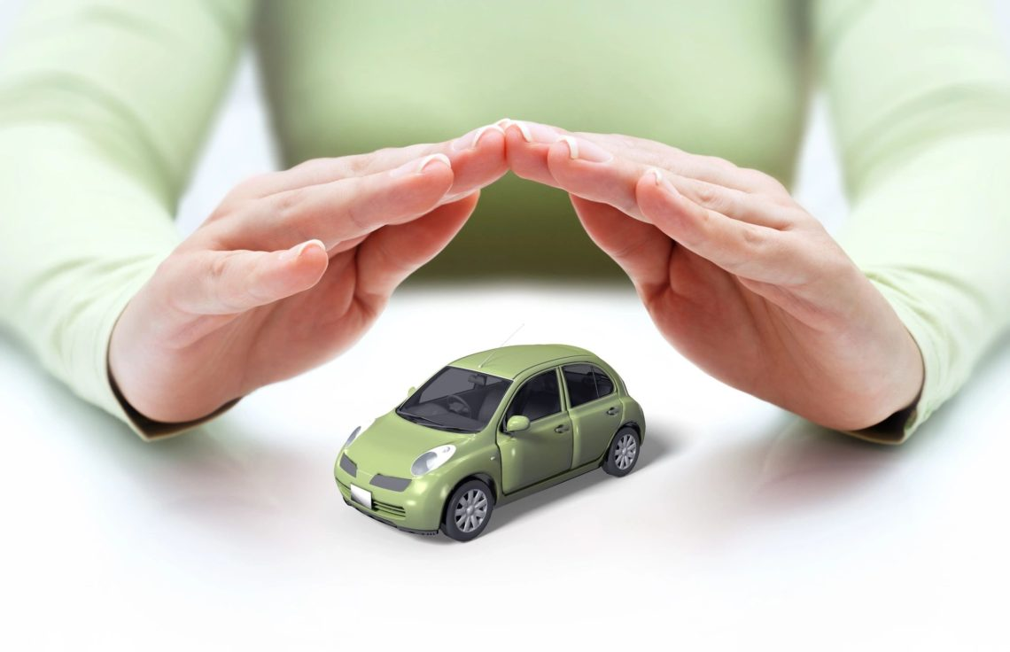 med-pay-benefits-car-insurance-traffic-attorney-charlotte-nc
