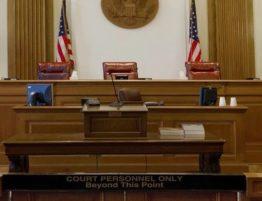 negotiation-law-attorney-charlotte-nc