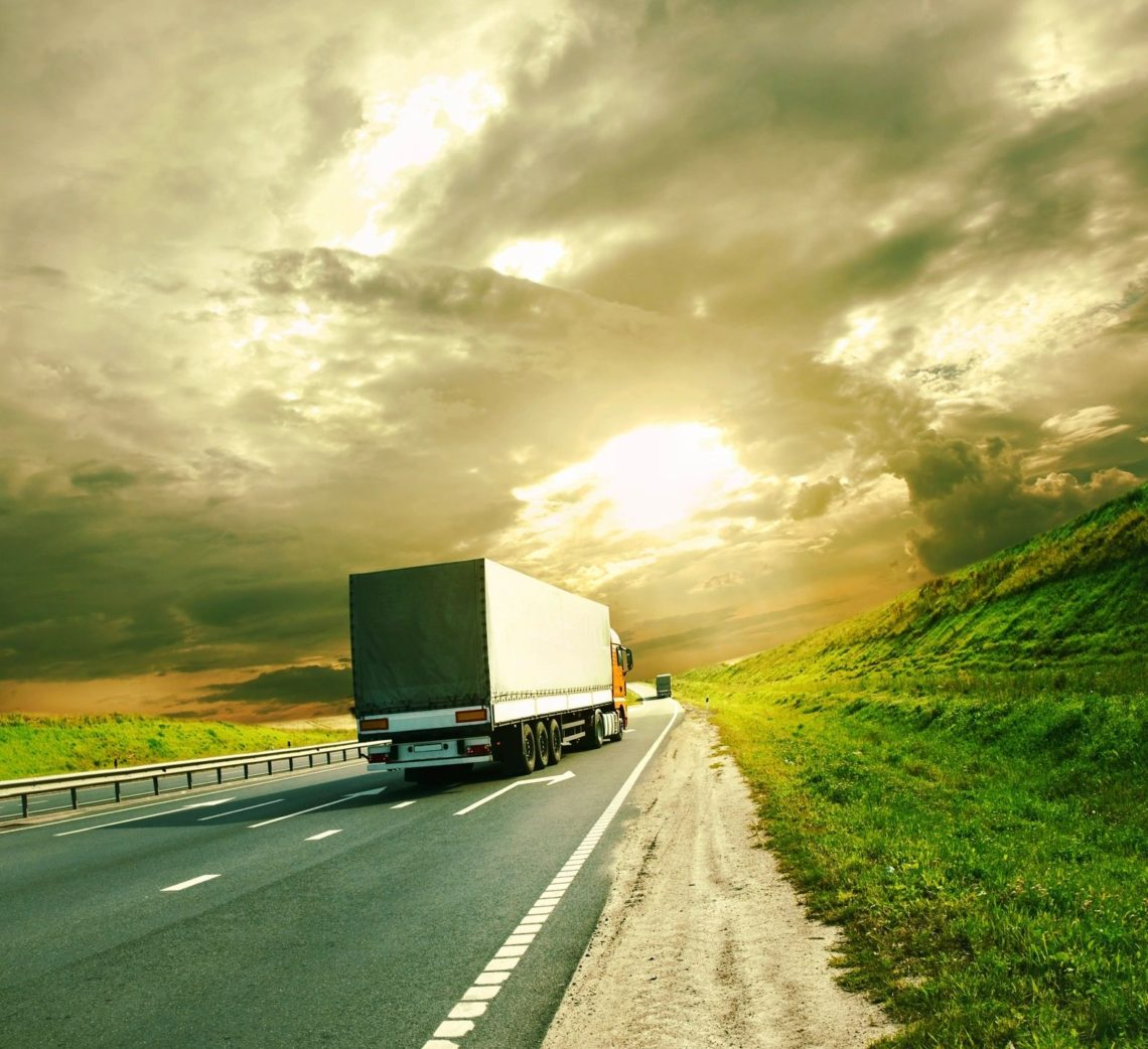save-your-cdl-traffic-attorney-charlotte-nc