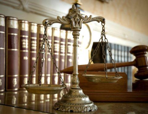 malpractice-attorney-charlotte-nc
