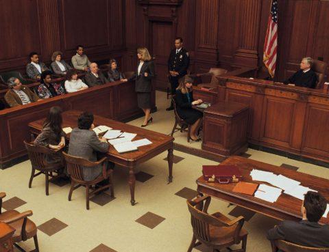 jury-duty-attorney-charlotte-nc