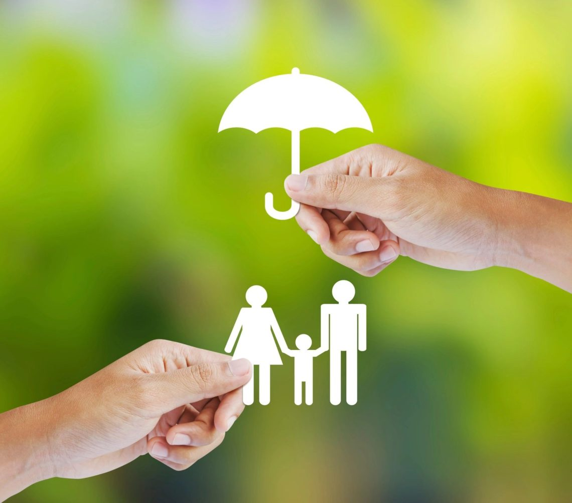 insurance-profiting-coverage-attorney-charlotte-nc