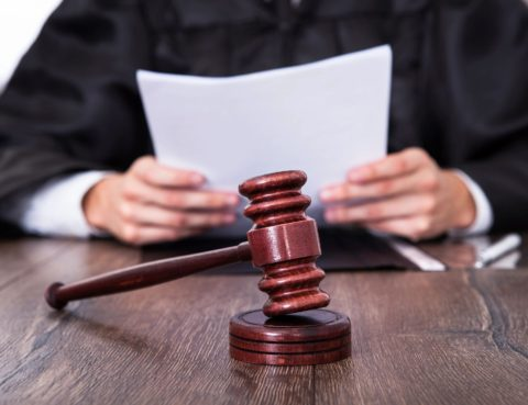 condemnation-attorney-charlotte-nc