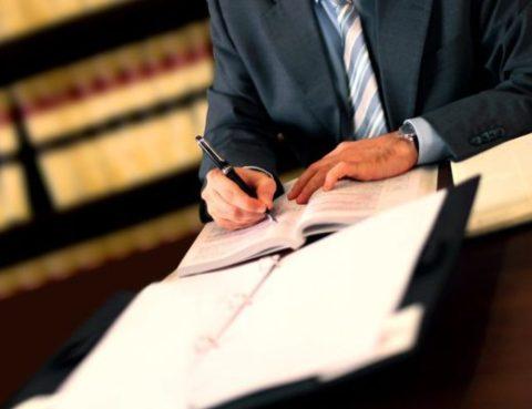 power-of-attorney-estate-attorney-charlotte-nc