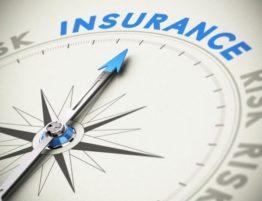underinsurance-attorney-charlotte-nc