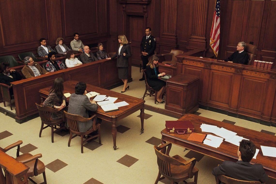 traffic-law-traffic-attorney-charlotte-nc