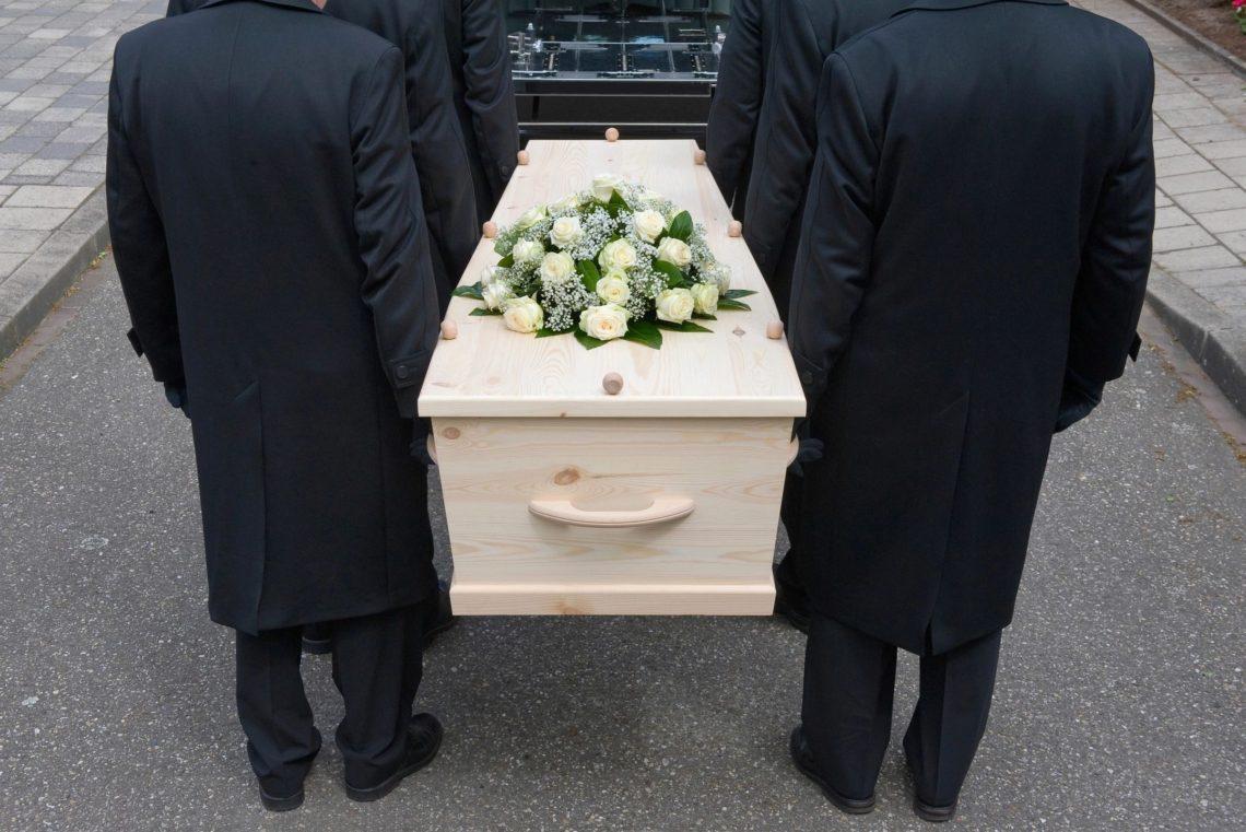 funeral-arrangements-attorney-charlotte-nc